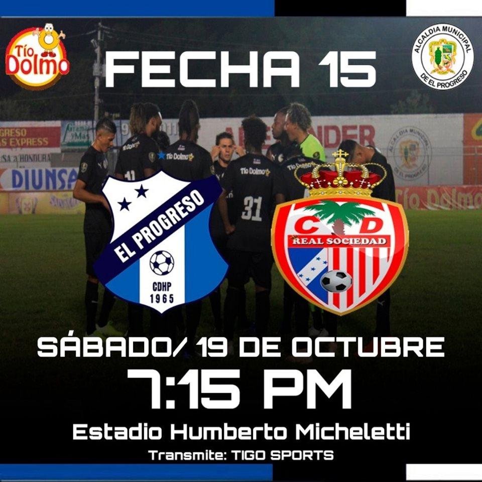 Honduras_Progreso_Real_Sociedad