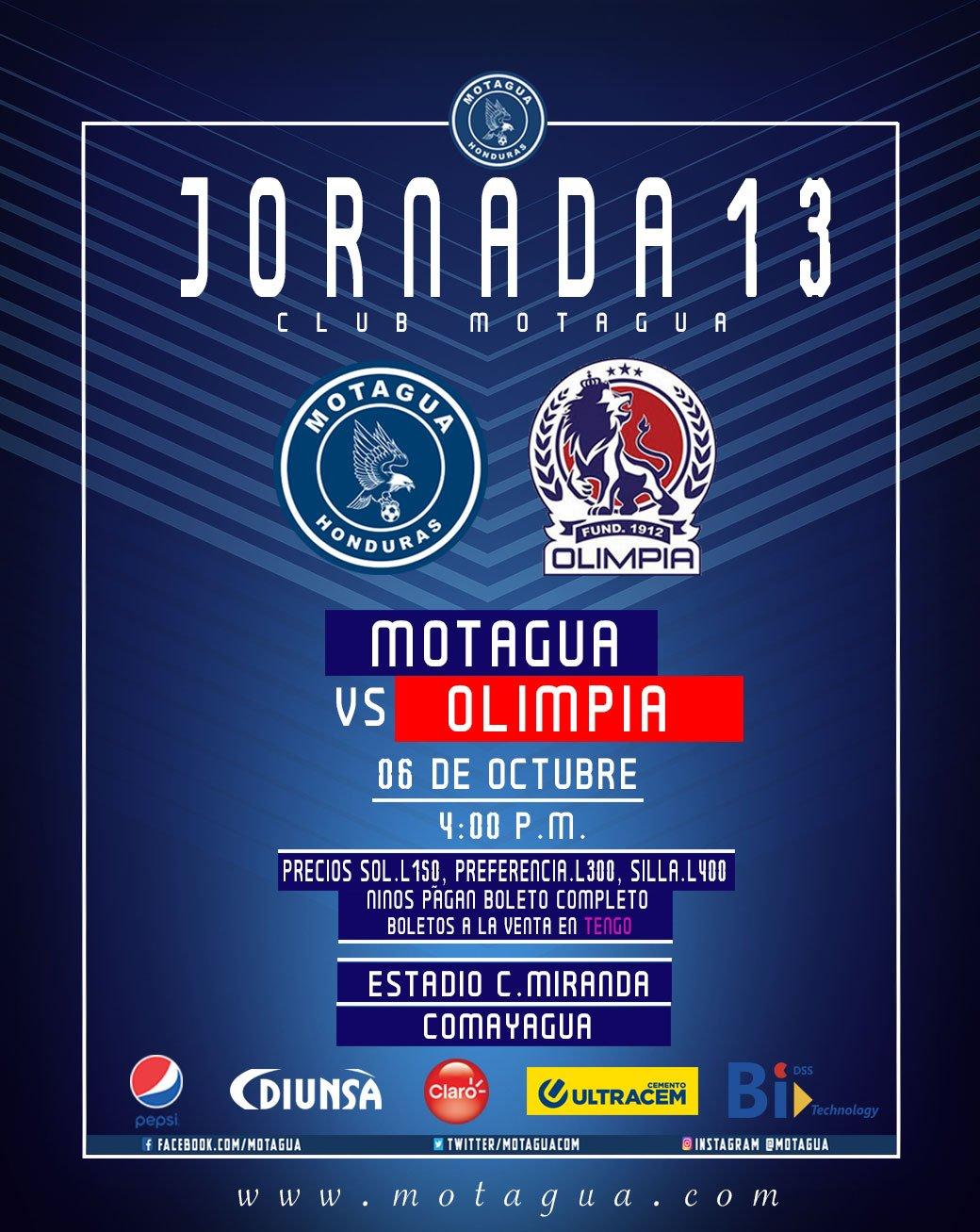 Motagua_Olimpia
