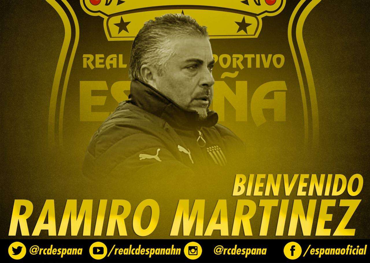 Ramiro_Martinez_Real_Espana