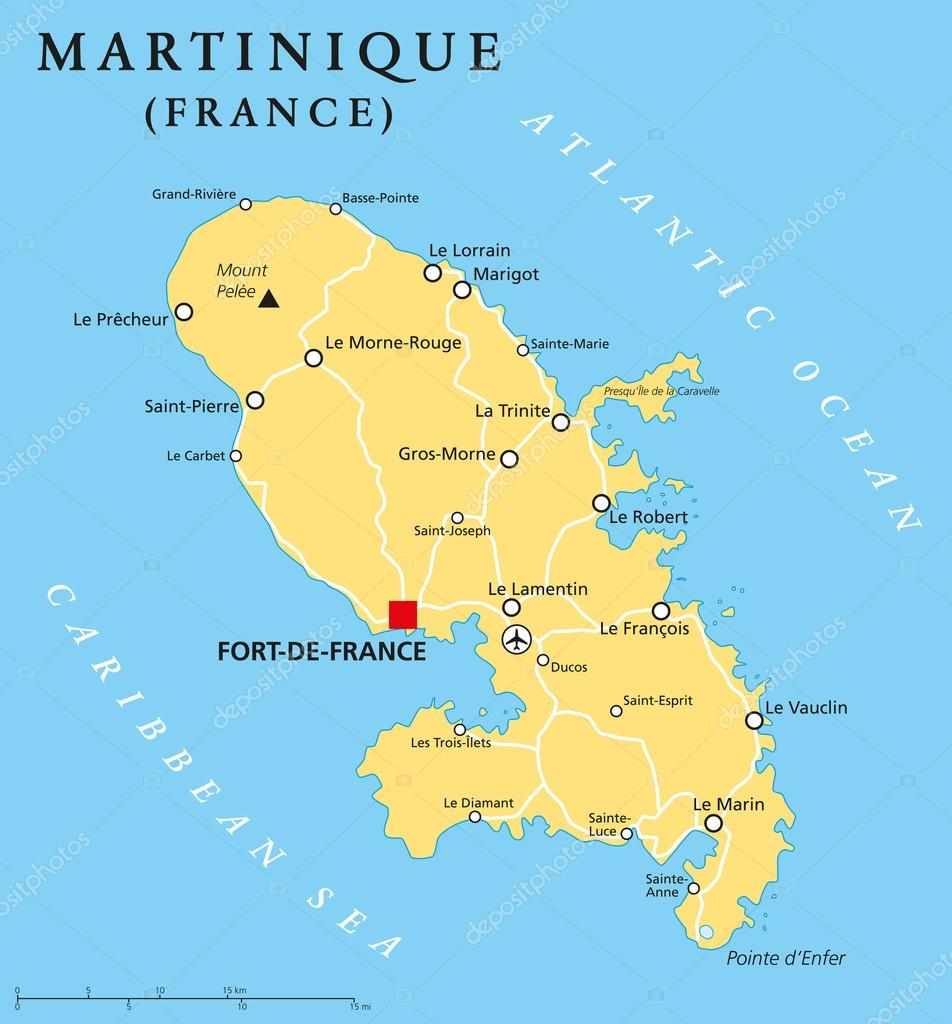 depositphotos_75661131-stock-illustration-martinique-political-map