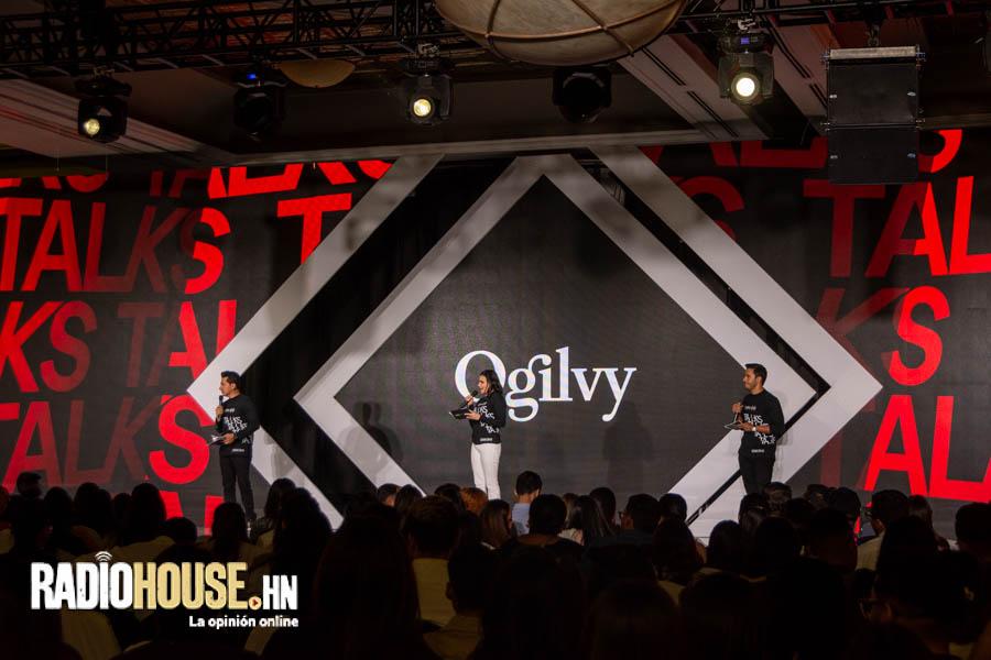 ogilvy-talks-2019-39