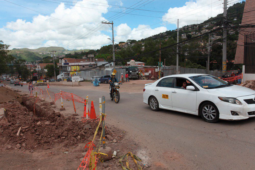 Fuente: Alcaldía Municipal