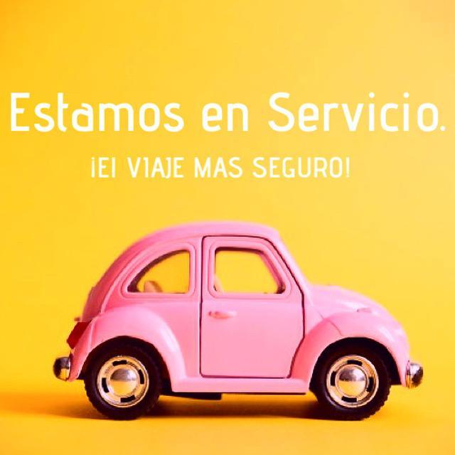 Pink Save
