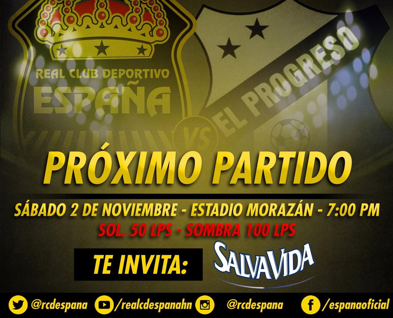Real_Espana_Honduras_Progreso