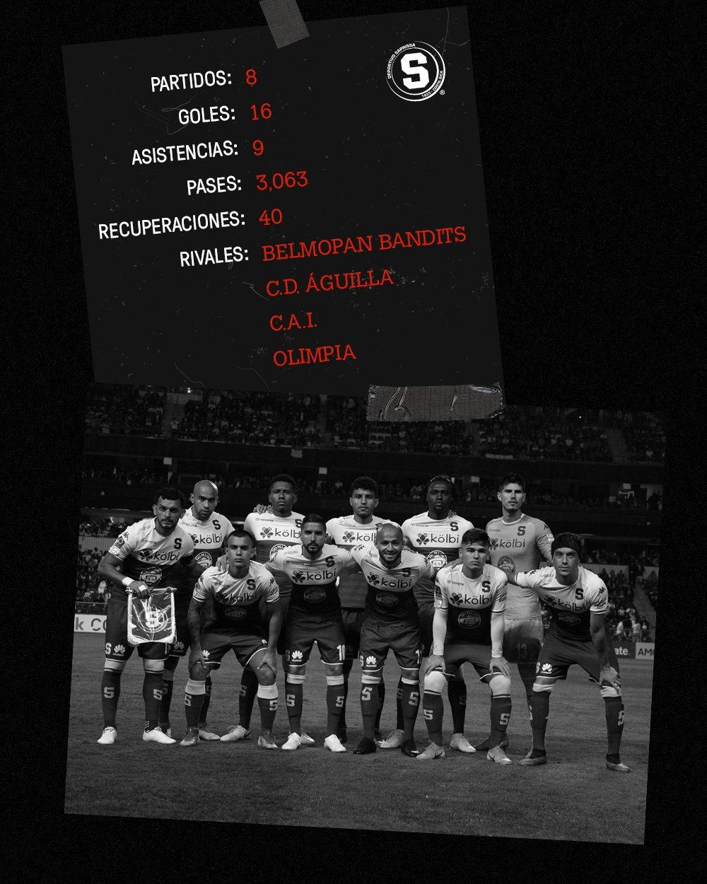 Saprissa_Liga_Concacaf