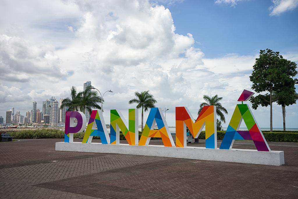 Atención! Panamá volverá al confinamiento por COVID-19 en enero - RadioHouse